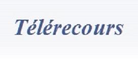 telerecours-2
