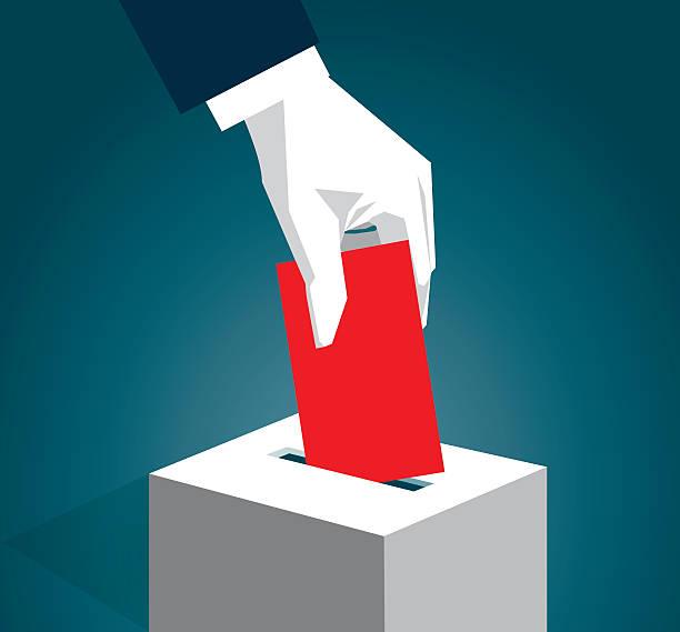 Vote communiqué du 10 juin